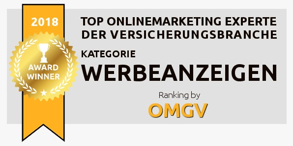 OMGV Michael W Krueger Top Online Marketing Experte
