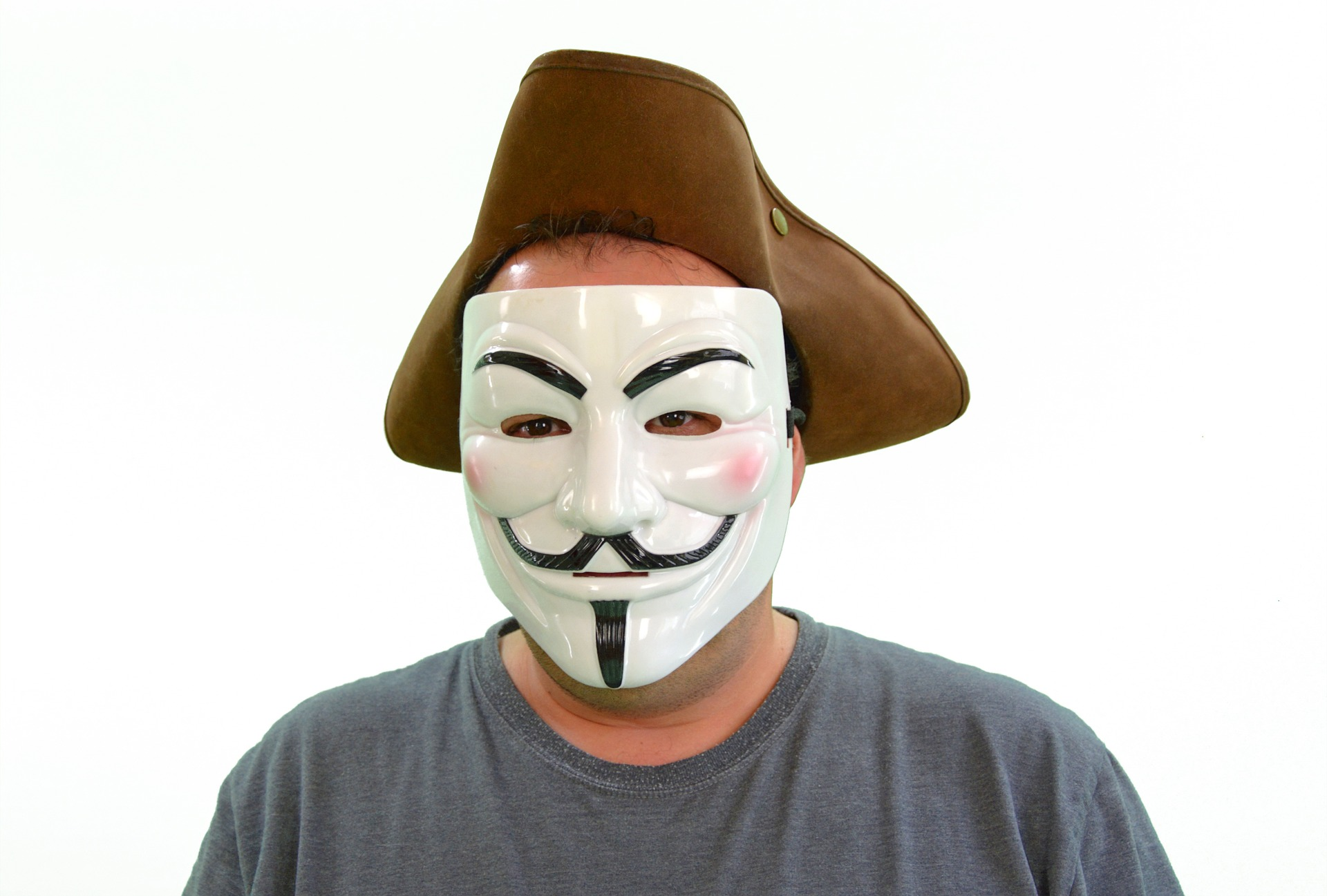 anonymous-1332384_1920