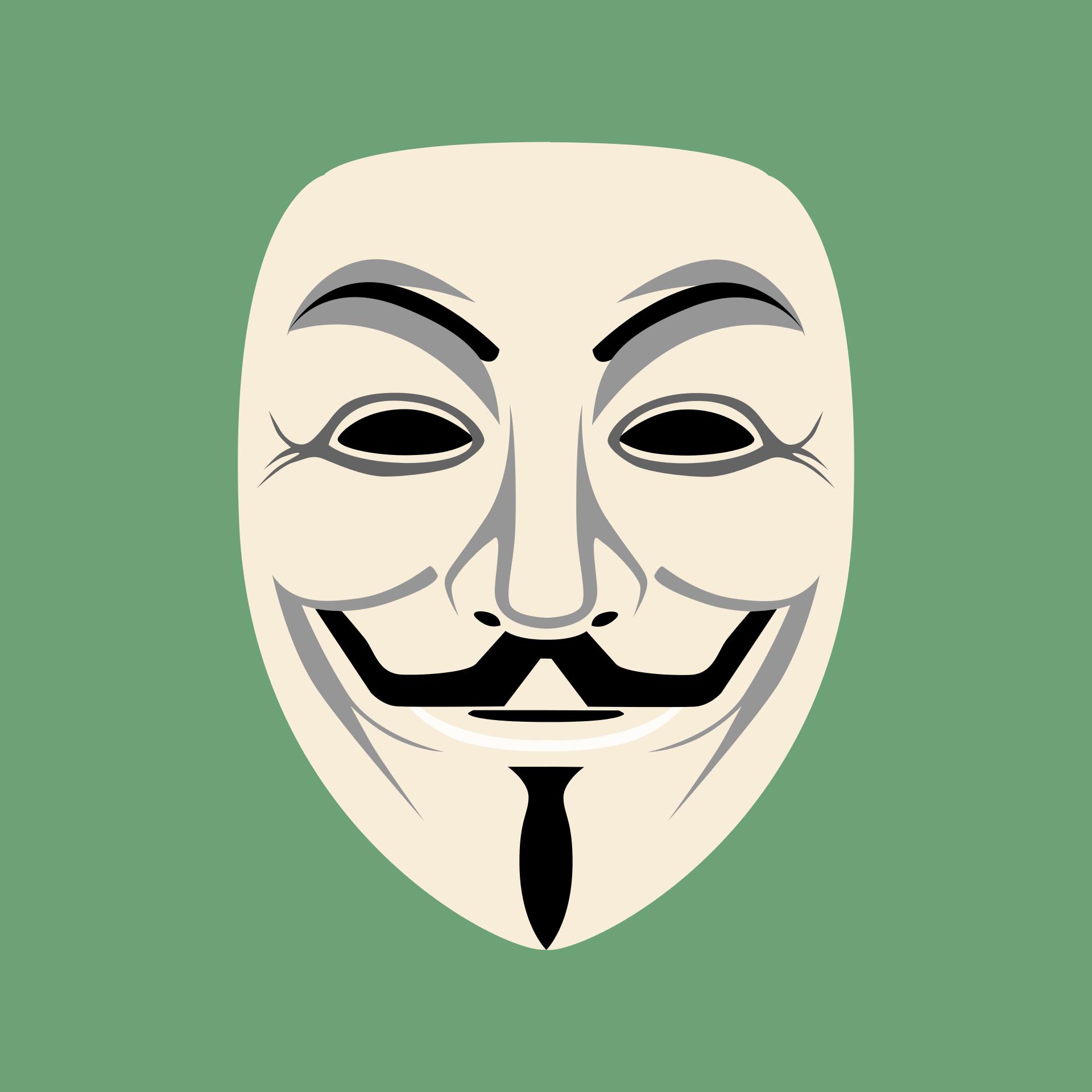 mask-1587566