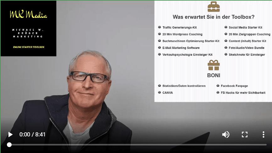 Michael_W_Krüger_Toolbox_Image_Video